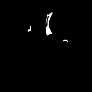【売れる営業専門商社】完全営業代行の僕俺株式会社①営業コンサルティング②営業アウトソーシング③営業支援④成果成功報酬営業代行⑤固定売上保障⑥新規開拓営業⑦飛び込み営業⑧テレアポ営業⑨クロージング営業⑩資料請求者アポクロージング⑪無料営業リスト⑫優良営業代行会社比較,売る!完全成果成功報酬・固定売上保障の営業アウトソーシングをご提案!ガンガン新規開拓営業代行,BtoB営業代行, BtoC営業支援,アポイントメント獲得訪問営業,営業コンサルティング,営業アドバイス,営業支援,営業サポート,テレマーケティング,業務委託,業務提携,アライアンス,コラボレーション,無料営業リストご提供!担当者名入り営業リスト販売,使い古し営業リスト買取,営業専門商社,営業支援,営業アウトソーシング,営業コンサルティング,完全成果成功報酬営業代行,営業代理店,営業プロ,飛び込み営業,テレアポ営業,クロージング営業,成果報酬営業,成功報酬営業,法人営業,個人営業,新規開拓営業,btob,btoc,販路開拓営業,販路拡大,業務委託,販売代理店,営業料金,営業費用,営業マン,フルコミ営業,資料請求,フランチャイズ加盟店開発,東京営業代行,大阪営業代行/sales representative/sales outsourcing/sales support