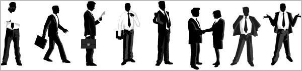 【営業代行|営業支援|営業アウトソーシング】業務委託|販売代理|完全営業代行の僕俺株式会社①営業コンサルティング②営業アウトソーシング③営業支援④成果成功報酬営業代行⑤固定売上保障⑥新規開拓営業⑦飛び込み営業⑧テレアポ営業⑨クロージング営業⑩資料請求者アポクロージング⑪無料営業リスト⑫優良営業代行会社比較,売る!完全成果成功報酬・固定売上保障の営業アウトソーシングをご提案!ガンガン新規開拓営業代行,BtoB営業代行, BtoC営業支援,アポイントメント獲得訪問営業,営業コンサルティング,営業アドバイス,営業支援,営業サポート,テレマーケティング,業務委託,業務提携,アライアンス,コラボレーション,無料営業リストご提供!担当者名入り営業リスト販売,使い古し営業リスト買取,営業専門商社,営業支援,営業アウトソーシング,営業コンサルティング,完全成果成功報酬営業代行,営業代理店,営業プロ,飛び込み営業,テレアポ営業,クロージング営業,成果報酬営業,成功報酬営業,法人営業,個人営業,新規開拓営業,btob,btoc,販路開拓営業,販路拡大,業務委託,販売代理店,営業料金,営業費用,営業マン,フルコミ営業,資料請求,フランチャイズ加盟店開発,東京営業代行,大阪営業代行/sales representative/sales outsourcing/sales support